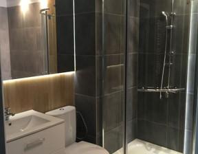 Mieszkanie w inwestycji OGRODY WŁOCHY 3 ETAP – GOTOWY, Warszawa, 48 m²