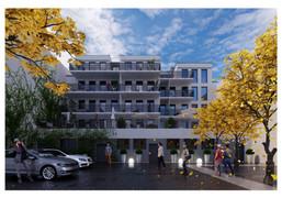 Morizon WP ogłoszenia | Nowa inwestycja - Apartamenty Manhattan, Legnica Stare Miasto, 36-69 m² | 8982