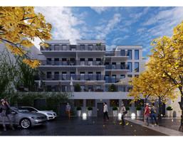 Morizon WP ogłoszenia | Mieszkanie w inwestycji Apartamenty Manhattan, Legnica, 36 m² | 2059