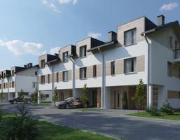 Morizon WP ogłoszenia | Dom w inwestycji Słoneczna Wadowska, Kraków, 129 m² | 2174