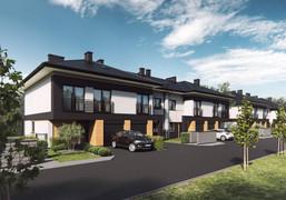 Morizon WP ogłoszenia | Nowa inwestycja - Home Premium Etap II, Ożarów Mazowiecki ul. Szkolna 7, 178-181 m² | 8985