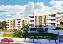 Morizon WP ogłoszenia | Nowa inwestycja - Słoneczne Zacisze, Rzeszów Staroniwa, 39-109 m² | 8987