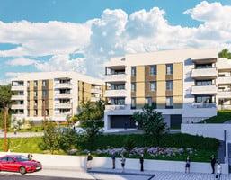 Morizon WP ogłoszenia   Mieszkanie w inwestycji Słoneczne Zacisze, Rzeszów, 49 m²   5718
