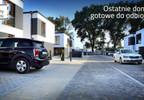 Dom w inwestycji Osiedle 4 Pory Roku, Gowarzewo, 124 m²   Morizon.pl   1089 nr2