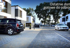 Morizon WP ogłoszenia | Dom w inwestycji Osiedle 4 Pory Roku, Gowarzewo, 88 m² | 7008