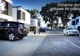 Morizon WP ogłoszenia | Nowa inwestycja - Osiedle 4 Pory Roku, Gowarzewo ul. Zimowa , 88-124 m² | 8988