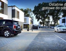 Morizon WP ogłoszenia | Dom w inwestycji Osiedle 4 Pory Roku, Gowarzewo, 88 m² | 7020