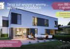 Dom w inwestycji Osiedle 4 Pory Roku, Gowarzewo, 88 m² | Morizon.pl | 1078 nr3