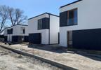 Dom w inwestycji Osiedle 4 Pory Roku, Gowarzewo, 124 m²   Morizon.pl   1089 nr5