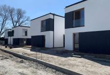 Dom w inwestycji Osiedle 4 Pory Roku, Gowarzewo, 88 m²