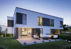 Dom w inwestycji Osiedle 4 Pory Roku, Gowarzewo, 88 m² | Morizon.pl | 1078 nr8