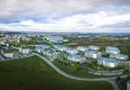 Nowa inwestycja - Osiedle Lazurowe, Gdańsk Ujeścisko-Łostowice   Morizon.pl nr5