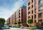 Nowa inwestycja - Apartamenty Scala, Sopot Centrum | Morizon.pl nr2
