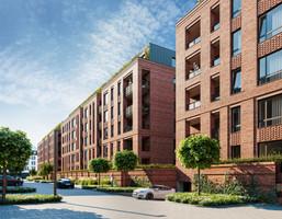 Morizon WP ogłoszenia | Mieszkanie w inwestycji Apartamenty Scala, Sopot, 55 m² | 3357