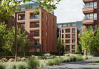 Nowa inwestycja - Apartamenty Scala, Sopot Centrum | Morizon.pl nr8