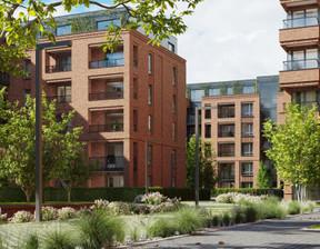 Mieszkanie w inwestycji Apartamenty Scala, Sopot, 30 m²