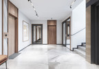 Nowa inwestycja - Apartamenty Scala, Sopot Centrum | Morizon.pl nr10
