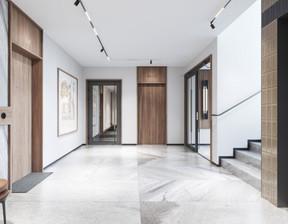 Mieszkanie w inwestycji Apartamenty Scala, Sopot, 69 m²