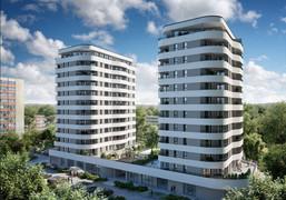 Morizon WP ogłoszenia | Nowa inwestycja - Sun Towers, Świnoujście Dzielnica Nadmorska, 29-188 m² | 8999
