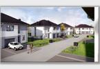 Morizon WP ogłoszenia | Dom w inwestycji Osiedle Willowe, Czeladź, 154 m² | 2115