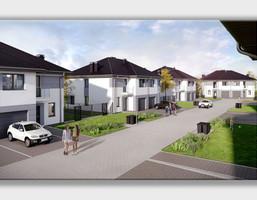 Morizon WP ogłoszenia | Dom w inwestycji Osiedle Willowe, Czeladź, 154 m² | 2118