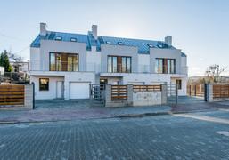 Morizon WP ogłoszenia | Nowa inwestycja - Bądkowskiego, Gdynia Mały Kack, 132-172 m² | 8041