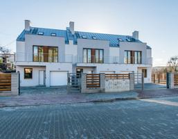 Morizon WP ogłoszenia | Dom w inwestycji Bądkowskiego, Gdynia, 172 m² | 4617