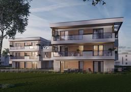 Morizon WP ogłoszenia | Nowa inwestycja - Stare Żerniki, Wrocław Żerniki, 62 m² | 8042