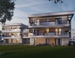 Morizon WP ogłoszenia | Mieszkanie w inwestycji Stare Żerniki, Wrocław, 48 m² | 5304