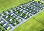 Morizon WP ogłoszenia | Dom w inwestycji Osiedle GARDENIA, Rokietnica, 105 m² | 0316
