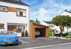 Dom w inwestycji Osiedle GARDENIA, Rokietnica, 105 m² | Morizon.pl | 8438 nr4