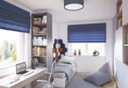 Dom w inwestycji Osiedle GARDENIA, Rokietnica, 92 m² | Morizon.pl | 4349 nr7