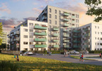 Mieszkanie w inwestycji Murapol Osiedle Parkowe, Gliwice, 33 m² | Morizon.pl | 4497 nr2