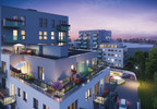 Mieszkanie w inwestycji Murapol Osiedle Parkowe, Gliwice, 27 m² | Morizon.pl | 4508 nr4
