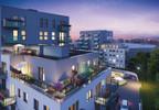 Mieszkanie w inwestycji Murapol Osiedle Parkowe, Gliwice, 54 m² | Morizon.pl | 8382 nr4
