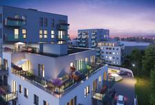 Mieszkanie w inwestycji Murapol Osiedle Parkowe, Gliwice, 38 m²