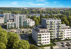 Mieszkanie w inwestycji Murapol Osiedle Parkowe, Gliwice, 50 m² | Morizon.pl | 8383 nr5