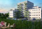 Mieszkanie w inwestycji Murapol Osiedle Parkowe, Gliwice, 26 m²   Morizon.pl   4551 nr6