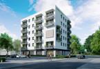 Morizon WP ogłoszenia | Mieszkanie w inwestycji KOMPAS TARGÓWEK, Warszawa, 67 m² | 0063