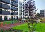 Morizon WP ogłoszenia | Mieszkanie w inwestycji Bulwary Augustówka, Warszawa, 86 m² | 0174