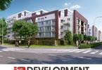 Morizon WP ogłoszenia | Mieszkanie w inwestycji Ogrody Grabiszyńskie, Wrocław, 62 m² | 0502