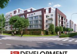 Morizon WP ogłoszenia | Nowa inwestycja - Ogrody Grabiszyńskie, Wrocław Fabryczna, 59-92 m² | 8095