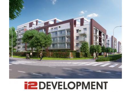 Mieszkanie na sprzedaż <span>Wrocław, Fabryczna, ul. Grabiszyńska</span> 1