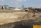 Mieszkanie w inwestycji Omulewska 26, Warszawa, 63 m² | Morizon.pl | 6662 nr10