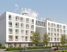 Morizon WP ogłoszenia | Mieszkanie w inwestycji BAŁTYCKA 6, Kołobrzeg, 51 m² | 8665
