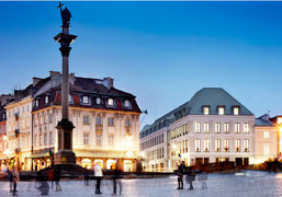 Morizon WP ogłoszenia   Nowa inwestycja - WORKIN, Warszawa Śródmieście, 17-47 m²   8112
