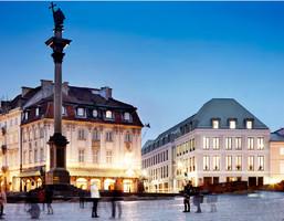 Morizon WP ogłoszenia | Biuro w inwestycji WORKIN, Warszawa, 40 m² | 7174