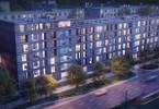 Morizon WP ogłoszenia | Mieszkanie w inwestycji W52, Warszawa, 65 m² | 2688