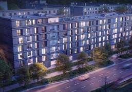Morizon WP ogłoszenia   Nowa inwestycja - W52, Warszawa Mokotów, 37-158 m²   8124