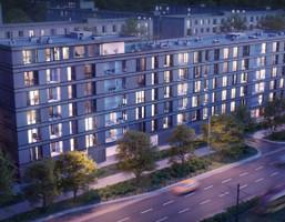 Morizon WP ogłoszenia | Mieszkanie w inwestycji W52, Warszawa, 91 m² | 2684